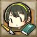 司令部要員_0.png