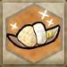 戦闘糧食(特別なおにぎり).png