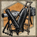 新型噴進装備開発資材.png