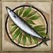 秋刀魚_.png