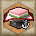 菱餅_0.png