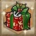 Xmas Select Gift Box.png
