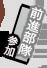 tag7_1.png