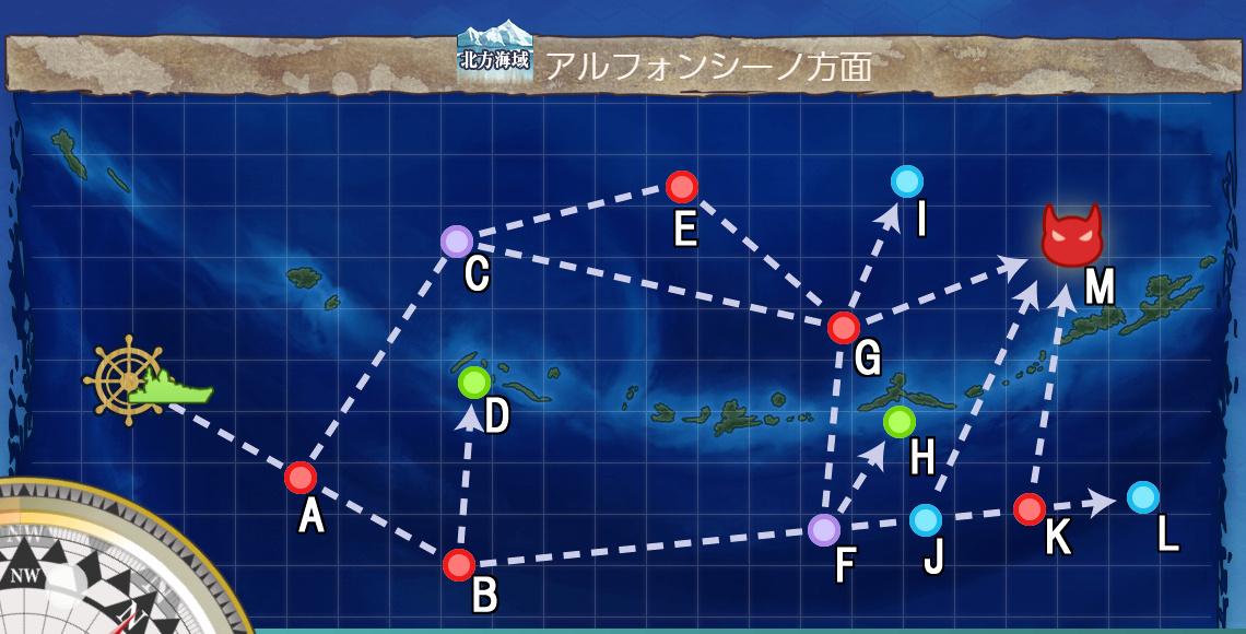 map2nd3-3.jpg
