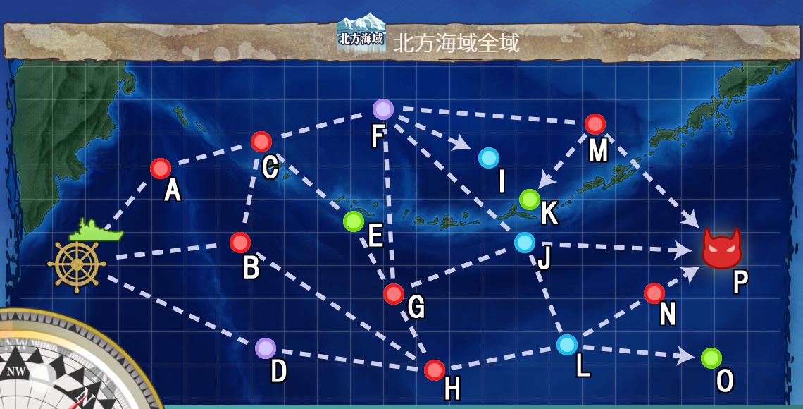 map2nd3-4.jpg