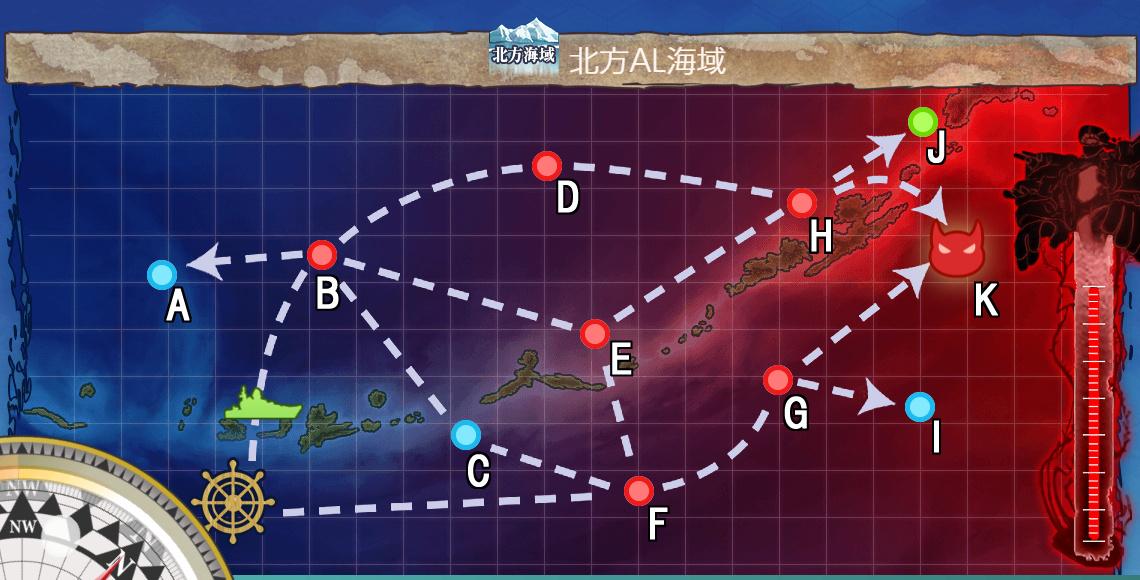 map2nd3-5.jpg