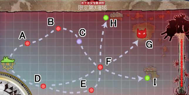 mapE201308_03.jpg