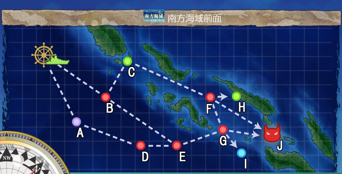 map2nd5-1.jpg