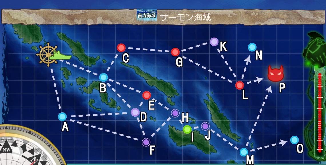 map2nd5-4.jpg