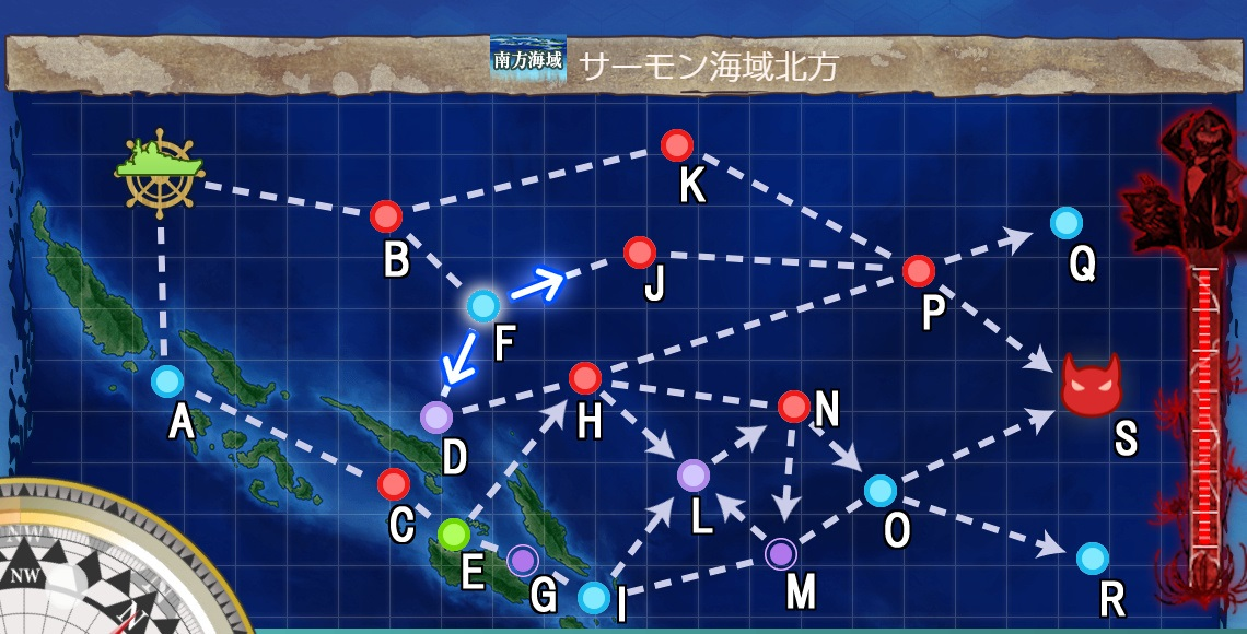 map2nd5-5.jpg