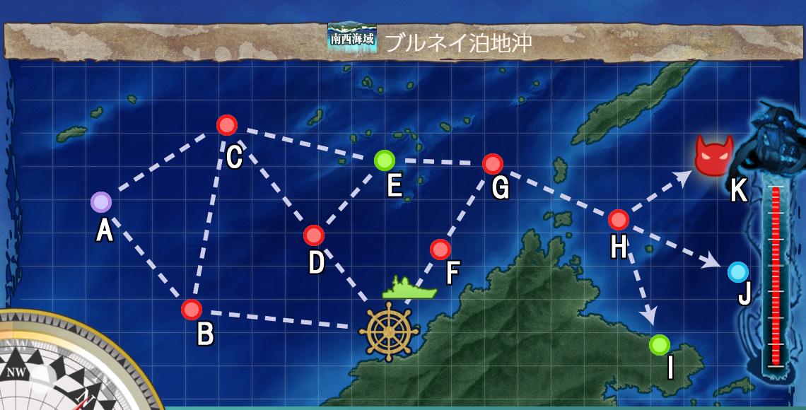 map2nd7-1.jpg