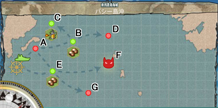 map2-2.jpg