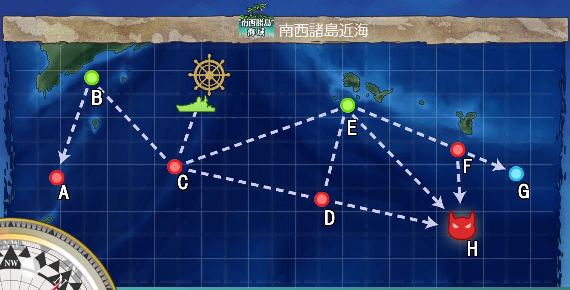 map2nd2-1.jpg