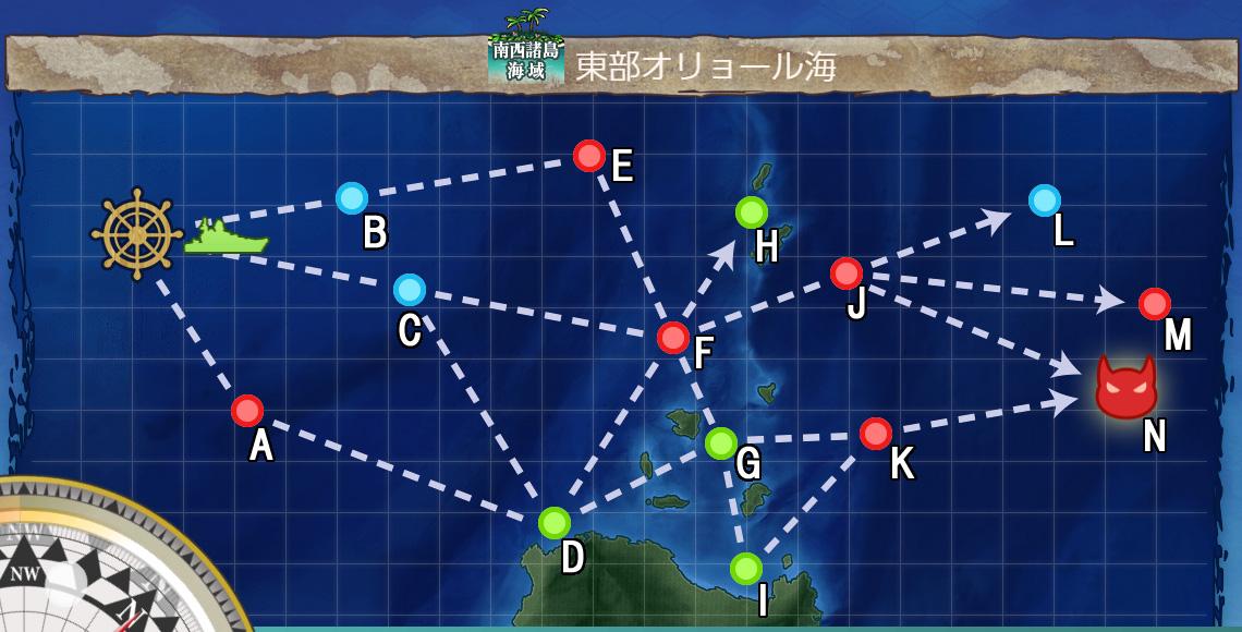 map2nd2-3.jpg