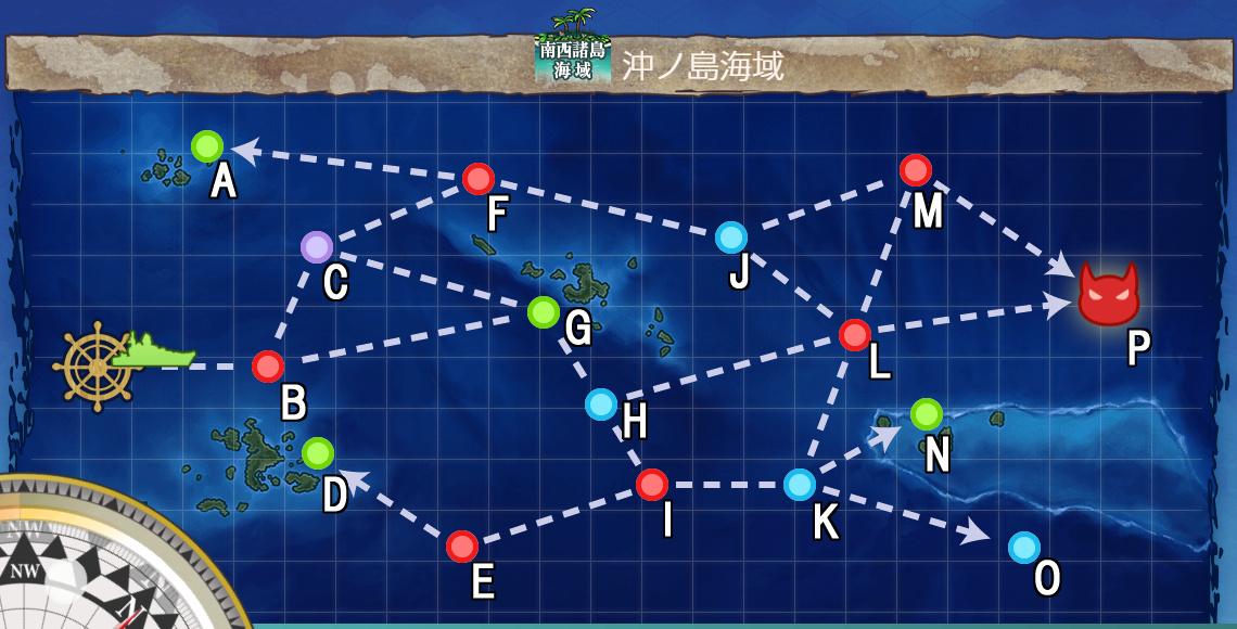 map2nd2-4.jpg