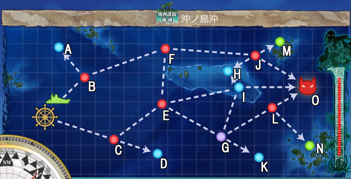 map2nd2-5.jpg
