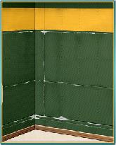 「瑞雲」の壁板.png