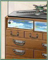 「瑞雲」の桐箪笥.png