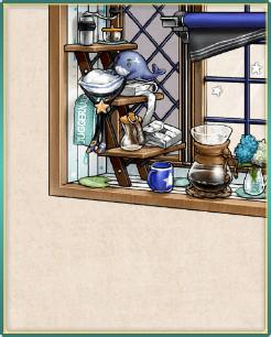 「Taffy III」Window.png