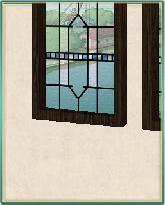 おしゃれな格子窓.png
