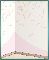 お菓子作りの壁紙.png