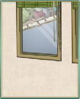 すだれ窓.png
