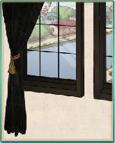 ちょっとゴージャスな窓.png