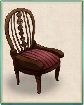 インテリア椅子.png