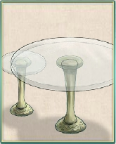 ガラステーブル.png