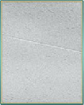 コンクリート床.png