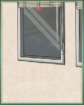 シンプルなすだれ窓.png