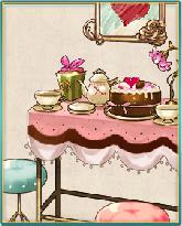 チョコケーキと紅茶セット.png