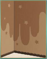 チョコレートの壁紙.png
