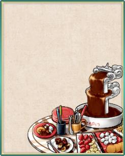 チョコレートフォンデュ.png