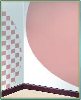 ピンクドット壁紙.png