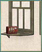 ラヂオの窓.png