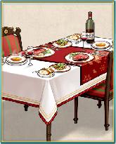 ローストビーフディナー.png