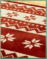 冬のカーペット.png