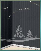 冬のグレーな壁板.png