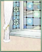 冬のステンドグラス.png