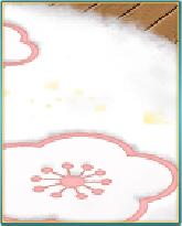 冬の丸絨毯.png