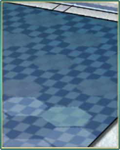 冬の床と床暖マット.png