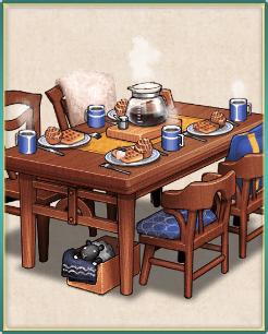 北欧艦娘の食卓.png