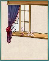 卯月の窓.png