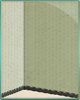 和のシンプル壁紙.png