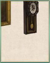 壁掛け古時計.png
