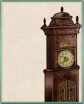 大きな古時計.png