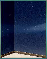 天の河の壁板.png