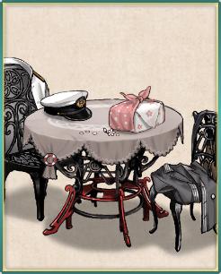 天津風と提督のテーブル.png