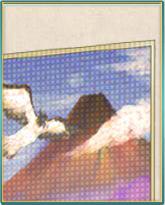 富士山の壁画.png